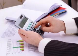 финансовые документы для кредита ип