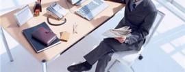 финансы предпринимателей