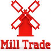 форекс брокер Mill Trade