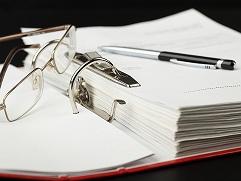 формы бухгалтерской и налоговой отчетности