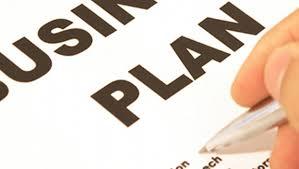 характеристика плана