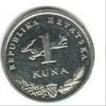 хорватская липа 100a