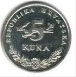 хорватская липа 500a