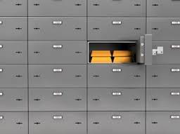 Ответственное хранение