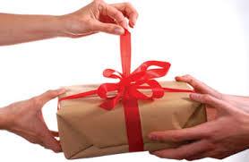 Договор дарения ценных бумаг между родственниками