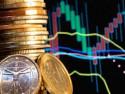 Центовый счет на Форекс: реальная торговля при минимальных рисках