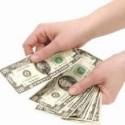 Кредит у частной компании — стоит ли его брать?