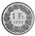 швейцарийский рапен 100a