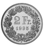 швейцарийский рапен 200a