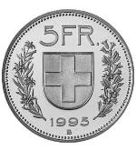 швейцарийский рапен 500a