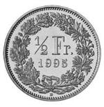 швейцарийский рапен 50a