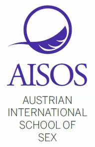 Международная школа секса
