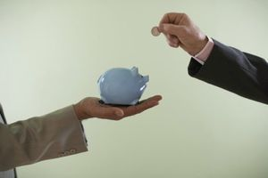 этапы открытия счета в иностранном банке