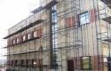 Как заработать на монтаже навесных вентилируемых фасадов