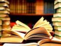 Как открыть бизнес на книгах?
