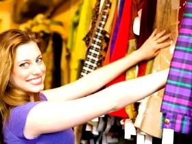 Купить одежду обувь аксессуары jean paul gaultier - farfetch