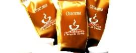 Производство кофейных капсул