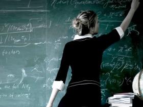 """Бизнес план """"Образовательные услуги"""""""