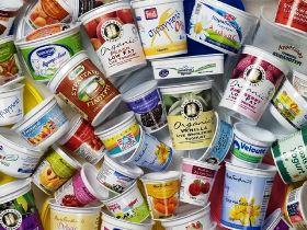 Западный бизнес план производства пластиковых контейнеров