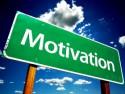 Советы для мотивации персонала