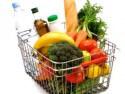 Бизнес план «Продуктовый магазин»