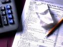 Льготный порядок налоговых издержек