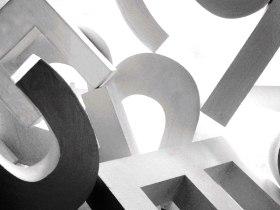 Как открыть типографскую контору?