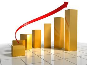 Бизнес план Информационно-маркетинговое обеспечение: нюансы