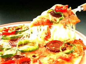 Как открыть свою пиццерию?