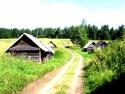 Как открыть бизнес в деревне и какой?