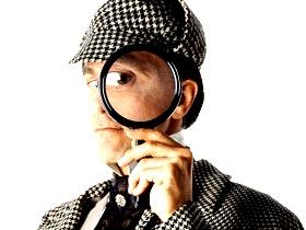 Как открыть агентство тайных покупателей?