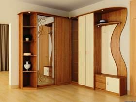 объявления по изготовлению мебели образец - фото 11