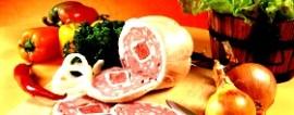 Производство колбас бизнес план