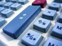 Налогооблагаемая база