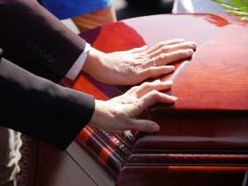 Бизнес план крематорий образец бизнес план для регистрации