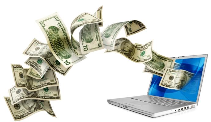 Как основать бизнес в интернете?
