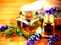 Производство ароматических эфирных масел