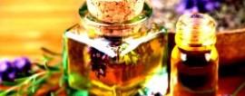 Как организовать производство ароматических масел?