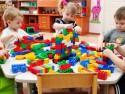 Как открыть частный домашний детский сад?