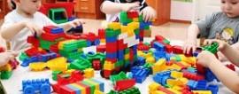 Как открыть детский сад на дому?
