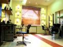 Как открыть портативный салон красоты?