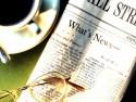 """Как составить бизнес план """"Издание газеты"""""""
