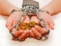 Расчет максимальной суммы кредита