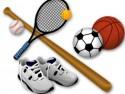 Как открыть спортивный магазин?