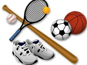 Как открыть спортивный магазин  Открываем магазин спортивных товаров a7a2522861a