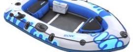 Как открыть пункт проката лодок?