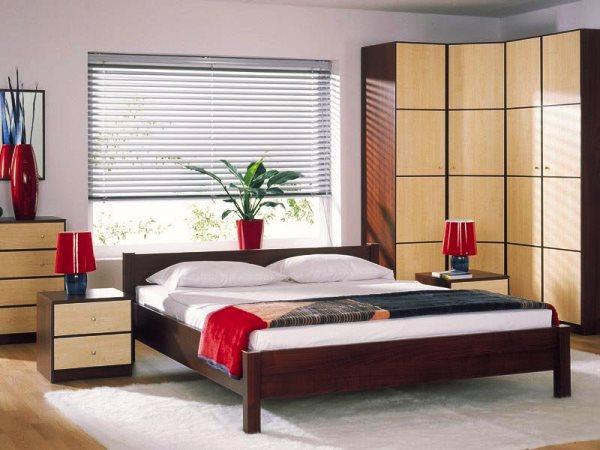 производство мебели бизнес план: