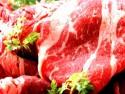 Как открыть мясной магазин?