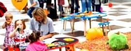 Как открыть центр досуга для детей?