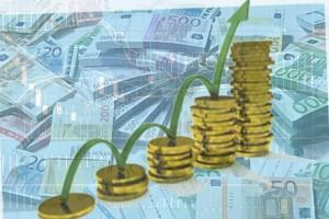 Как открыть инвестиционный проект?